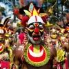 Papu Papua - přednáška cestovatele T. Kubeše     zdroj foto: z.k.