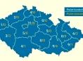 Regulace Ministerstva financí přepsala během měsíce mapu hazardu na internetu