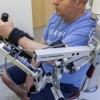 FN Olomouc rozšířila počet lůžek pro intenzivní rehabilitaci  zdroj foto: FNOL