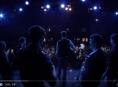 Kapela Jelen zahájí turné v Zábřehu