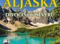 Welzlování se vydá na Aljašku
