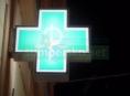 Lékárenská pohotovostní služba ve svátcích bude zajištěna