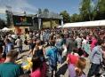 Garden Food Festival je již na dohled