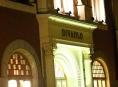 Divadlo Šumperk zve na premiéru hry Podskalák