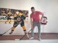 Šumperské muzeum láká na sportovní aktivity