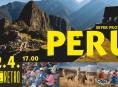 Retro nabídne toulky po Peru