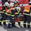 Z fondu zábrany škod se pořizuje také technika pro složky IZS    zdroj foto: archiv šumpersko.net