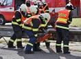 Pojišťovny přispěly 625 miliony na prevenci škod vznikajících provozem vozidel