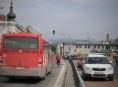 Stávka řidičů ve veřejné dopravě se dotkne také Olomouckého kraje