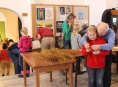 Velikonoce v šumperském muzeu