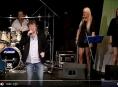 Stanislav Hložek poprvé v Zábřehu na samostatném koncertu