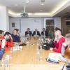 Rada Olomouckého kraje si stanovila priority ve svém programovém prohlášení   zdroj foto: Olk
