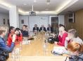 Krajská vláda představila programové priority
