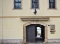Město Zábřeh udělilo čestné občanství Květoslavu Prokešovi