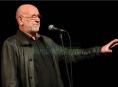 AKTUALIZOVÁNO! Blues Alive odtajnil hvězdy letošního programu
