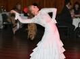 V zábřežském kulturáku zavíří tanec