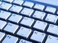 ČOI varuje i před e-shopy na CZ doméně
