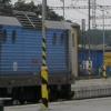 ilustrační snímek               foto:sumpersko.net