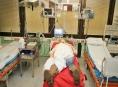 Lékařská pohotovost v Olomouckém kraji se od června rozšíří