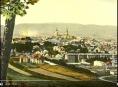 VIDEO! Šumperk zahájí turistickou sezónu 1. června