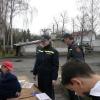 akce 13.dubna foto:sumpersko.net