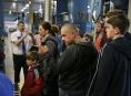 FOTO: Šumperský Epcos otevřel veřejnosti celý areál