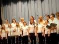 TapTýda otevře Tančírnu charitativním koncertem