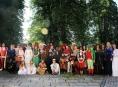 Zábřežská radnice uspořádala netradiční den otevřených dveří