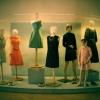 z výstavy Do gala                     zdroj foto: VMŠ
