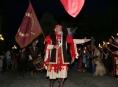 FOTO: Tisíce lidí přilákaly Slavnosti města Šumperka