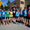 Šumperští atleti zazářili v Nyse                     zdroj foto: mus