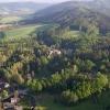 Šumperk - příměstký les                foto: šumpersko.net - M. Jeřábek