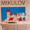 Mikulov baví Šumperk                  foto: šumpersko.net - M. Jeřábek