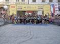 Mattoni půlmaraton v Olomouci zkomplikuje dopravu