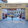 Mattoni 1/2Maratonu Olomouc 2017  zdroj foto: RunCzech