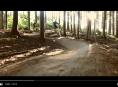 Bikery do Rychlebských hor láká nové video i nové stezky