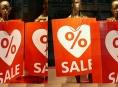 Pozor na akční ceny a slevy varuje ČOI