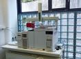 Inspekce má novou metodou proti falšování vín syntetickými aromaty