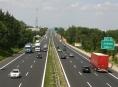 Novinku využilo v červnu více než 30 procent řidičů