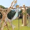 Andělárium                              zdroj foto: šumpersko.net