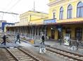 Výluky na dvou tratích na Šumpersku
