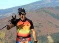 Horská výzva míří za týden do Jeseníků