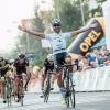 Do startu Czech Cycling Tour 2017 Olomouckého kraje zbývají jen hodiny zdroj foto:OLK