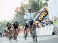 Startuje Czech Cycling Tour 2017 Olomouckého kraje