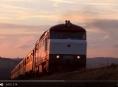 Železničáři v Olomouci nechají nahlédnout do zákulisí historické expozice