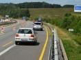 Jak se budou odstraňovat billboardy kolem dálnic