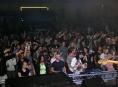 FOTO: Stovky diváků si nenechaly ujít devátý ročník Revival Invaze