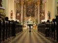 V Zábřeze se otevřou brány památek