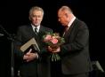 Představení nové knihy historika Drahomíra Polácha vévodí Dnům evropského dědictví v Šumperku