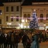 Šumperská radnice finišuje s přípravou akce Vánoce na Točáku   foto: archiv šumpersko.net